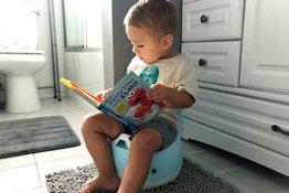 Hướng dẫn cách chữa táo bón cho trẻ nhỏ an toàn và hiệu quả