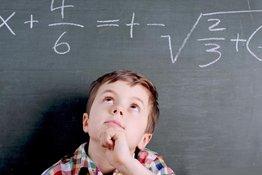 9 phương pháp dạy bé học toán mẫu giáo cực đơn giản và thú vị