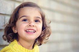 6 cách phòng chống sâu răng cho trẻ bố mẹ nào cũng cần biết