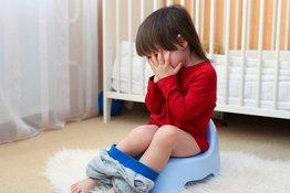 Cách tập cho trẻ ngồi bô với 5 bước cực đơn giản bố mẹ nào cũng cần biết