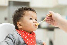Các phương pháp ăn dặm phổ biến và ưu nhược điểm bố mẹ cần biết