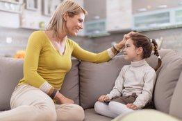 6 kỹ năng phòng chống xâm hại trẻ em: Cần dạy trẻ càng sớm càng tốt!