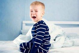 Bệnh giun đũa ở trẻ em: Nguyên nhân, triệu chứng và cách phòng ngừa
