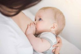 Cách cai bú đêm cho bé không đau đớn mẹ nào cũng cần biết