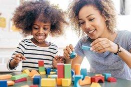 Giáo dục trí tuệ cảm xúc cho trẻ mầm non: Lợi ích và cách áp dụng