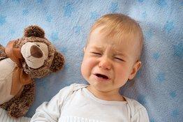 Viêm phế quản phổi ở trẻ em: triệu chứng và cách điều trị