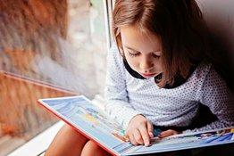 4 chương trình dạy tiếng Anh cho trẻ mầm non hay nhất