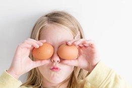 Dạy bé nấu ăn: lợi ích và cách dạy bé nấu ăn hiệu quả
