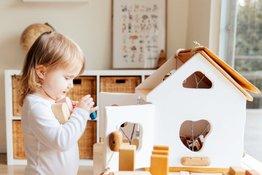 6 bí quyết vàng để dạy trẻ sống có trách nhiệm từ nhỏ