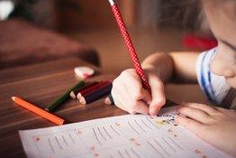 Thơ tiếng Anh cho bé: 9 bài thơ hay giúp trẻ làm quen và tự sáng tác thơ Tiếng Anh