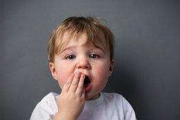 Tìm hiểu về áp xe răng và các phương pháp điều trị áp xe răng cho bé