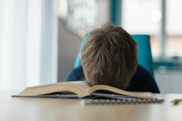 5 điều bố mẹ không nên nói với trẻ mắc hội chứng khó đọc