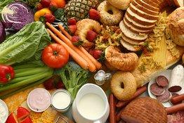 Những thực phẩm dễ gây dị ứng cho trẻ bố mẹ nào cũng nên biết