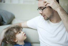 Cách phát triển khả năng ngôn ngữ cho trẻ qua việc vui chơi