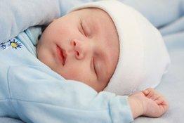 Hội chứng đột tử ở trẻ sơ sinh là gì: Nguyên nhân và cách phòng ngừa