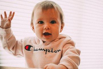 Yếu tố bất ngờ sẽ giúp trẻ sơ sinh thích học hỏi hơn