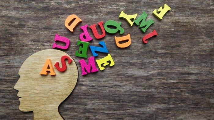Sự khác nhau giữa chứng suy giảm khả năng nói và chứng rối loạn ngôn ngữ ở trẻ