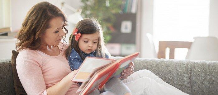 mẹ dạy bé đọc theo cấp độ đọc lexile