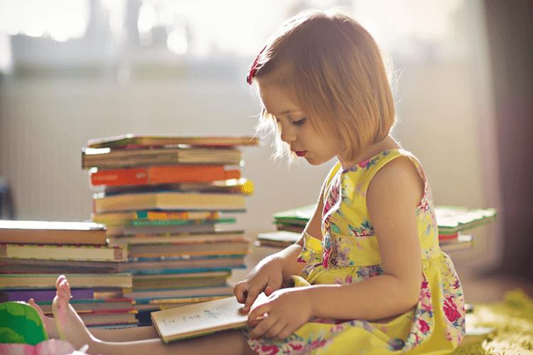 điểm mạnh của trẻ trong ngôn ngữ chính là khả năng sử dụng linh hoạt ngôn ngữ