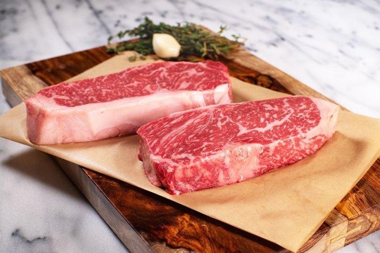 trẻ 6 tháng tuổi ăn dặm như thế nào, đó chính là thịt bò