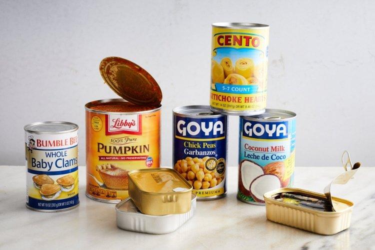 thực phẩm siêu chế biến rất có hại cho sức khỏe trẻ sơ sinh