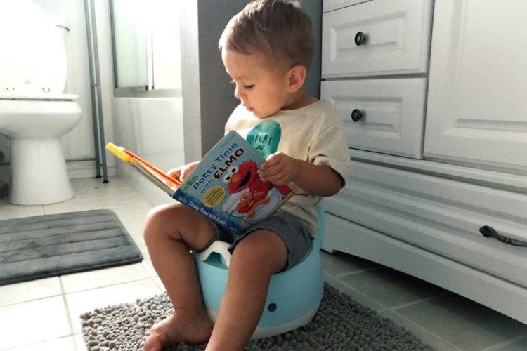 cách chữa táo bón cho trẻ nhỏ