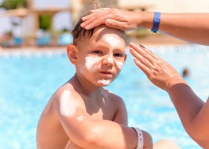 dấu hiệu trẻ thiếu vitamin d3