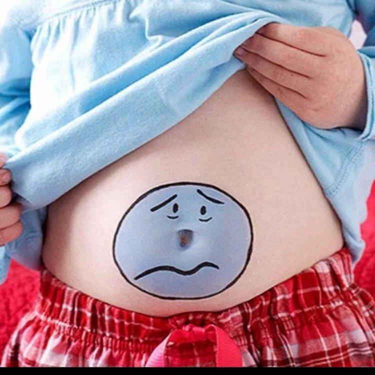 phòng tránh tai nạn thương tích cho trẻ mầm non, phòng tránh ngộ độc thực phẩm