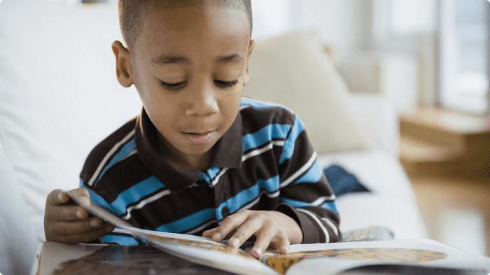 phương pháp dạy trẻ đọc thơ diễn cảm