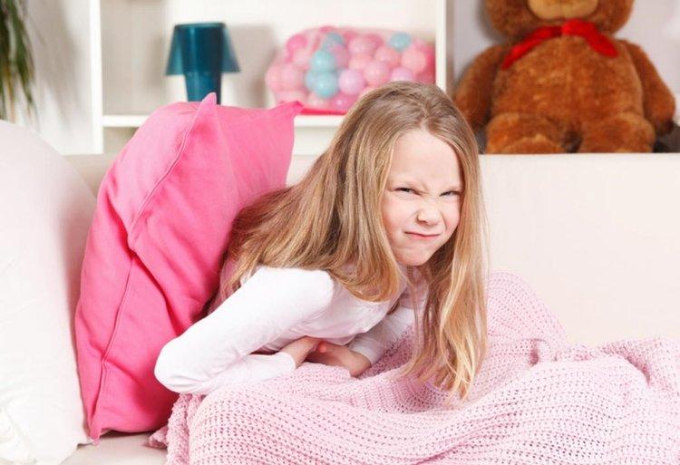 tại sao trẻ em hay mắc bệnh giun đũa?