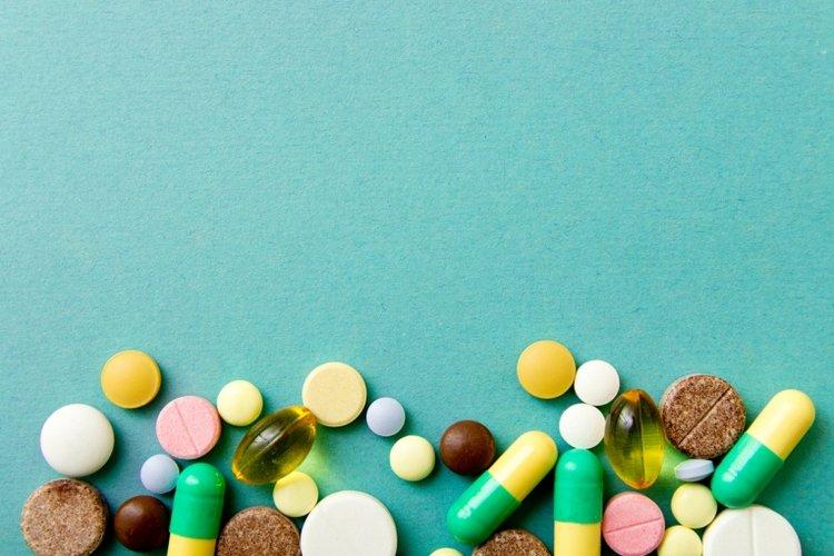 mẹo cho trẻ uống thuốc