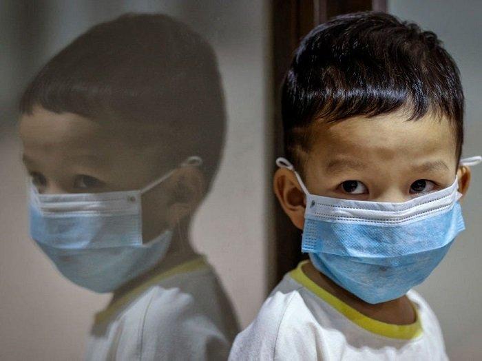 cách phòng tránh corona virus