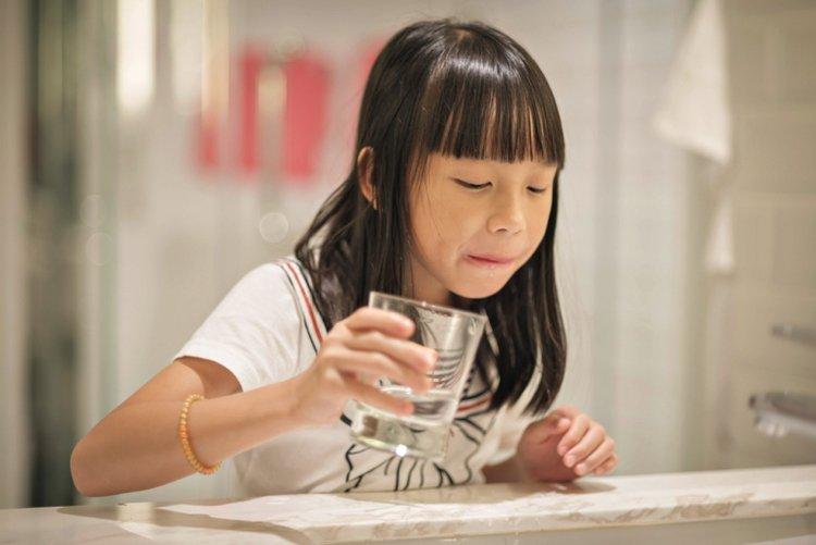 4 cách trị nhức răng cho trẻ em có thể áp dụng tại nhà
